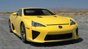 lexus lfa modified launching the lexus lfa bloopers u0026 outtakes ignition episode
