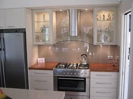 Kitchen Cabinets Brisbane Joinery Capalaba Bayside Cabinet Makers Cabinet Makers Brisbane