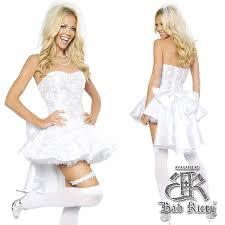 Bride Halloween Costume Ideas 51 Costumes Images Costumes Halloween Ideas