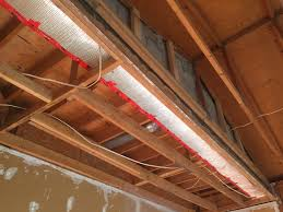 garage insulation u2013 northern oak group inc