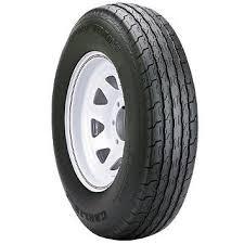Pete S Tire Barn Orange Ma 4 80x12 Carlisle Sport Trail Lh Trailer Tire And Wheel 4 Lug Ebay