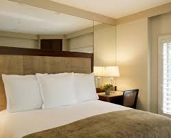 napa valley lodge and spa 2 bedroom suites in napa valley