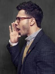 varun dhawan hairstyles hd images 70 stylish short haircuts for men