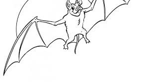99 Ideas Coloring Pages Of Rouge The Bat On Coloringkidss Download Crash Bandicoot Coloring Pages
