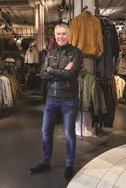what are the best selling superdry clothing this season and why the drapers interview putting the u0027super u0027 in superdry the