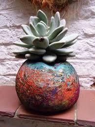 Unique Plant Pots 363 Best Cactus U0026 Succulent Images On Pinterest Cactus Flower