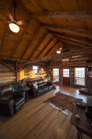 home plans pole sheds with living quarters pole barn living