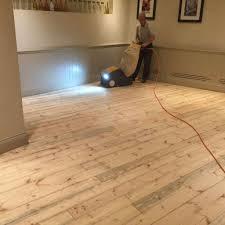 Belt Sander Rental Lowes by Wood Floor Sander Floor Perfect Wood Floor Sander Hire Intended