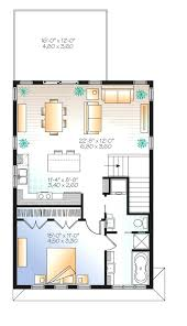 garage apartment plans 2 bedroom garage apartment plans 2 bedroom best garage apartment plans