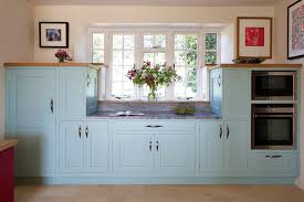 bespoke kitchen island painted luxury kitchen with bespoke kitchen island bespoke
