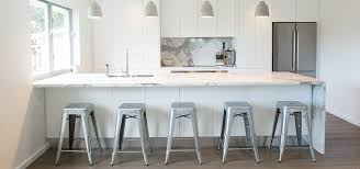 kitchen cabinet maker sydney kitchen cabinet makers sydney lesmurs info