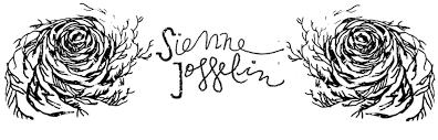 You Light My Fire You Light My Fire Card U2014 Sienne Josselin