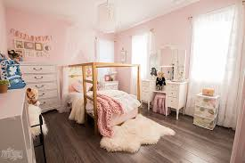 bedroom organization beautiful practical kids bedroom organization ideas the diy mommy