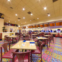 South Point Casino Buffet by 73 Restaurants And Bars Photos At South Point Hotel Casino And