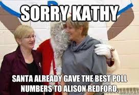 Kathy Meme - sorry kathy memes quickmeme
