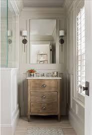 best 25 small bathroom vanities ideas on pinterest grey vanity and