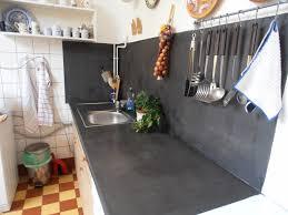 küche mit folie bekleben kche mit folie bekleben beautiful size of haus renovierung