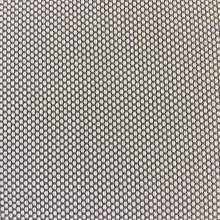 Curtain Side Material Material Curtain Fabric Material Curtain Fabric Suppliers And
