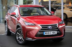rrg lexus bradford lexus nx 300h 2 5 luxury rrg group