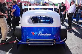 Race Cars U0026 Modified Machines Of Jccs Speedhunters Dorable Classic Car Modified Vignette Classic Cars Ideas Boiq Info