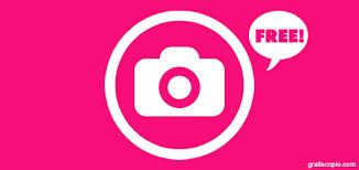 imagenes libres para publicidad 16 bancos de imágenes gratis y de uso libre grafiscopio