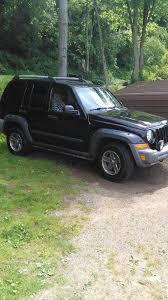2006 jeep liberty trail best 25 2005 jeep liberty ideas on jeep liberty jeep
