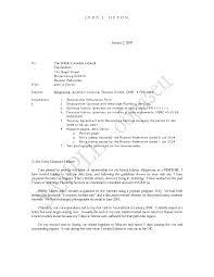 Letter Visa Application Exle Business Invitation Letter Sle For Visa Choice Image Letter