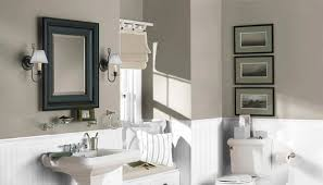 bathroom color idea bathroom color ideas 2016 home ideas log