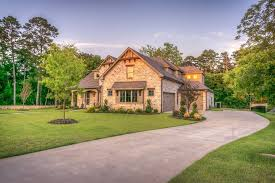 build your own homes what steps should you take to build your own home eco life go
