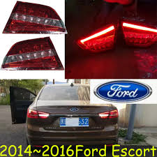 Ford Freestar 2004 Reviews Ford Escort Lights Reviews Online Shopping Ford Escort Lights