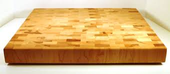 kitchen unique kitchen furniture ideas with proteak cutting board