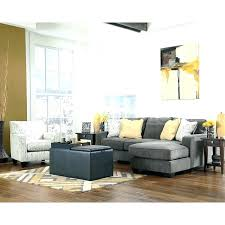 ashley furniture tufted sofa sectional sofas ashley furniture sectional sofas furniture sectional