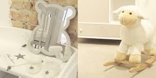 chambre bébé maison du monde fauteuil bebe maison du monde top dco joli place with