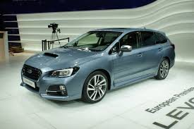 subaru forester 2019 subaru levorg australia price and availability topsuv2018