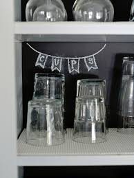 kitchen design ideas kitchen backsplash how to create chalkboard