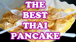 cuisine pancake how to pancakes mango and banana pancake nutella and