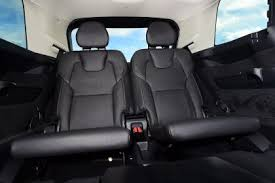 bmw 7 seater cars in india best 7 seater cars to buy in 2017 auto express