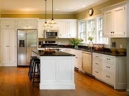l kitchen with island layout kitchens white kitchen cabinet kitchen design kitchen layouts