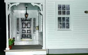 34 Interior Door 34 Interior Door Door Design Top Exterior Doors With