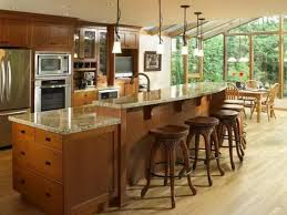 designs for kitchen islands kitchen surprising kitchen island ideas with sink charming gray