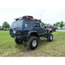 jeep roof rack jeep cherokee roof rack xj roof rack u2013 kevinsoffroad com