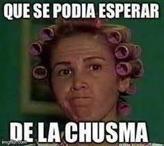 Memes Del Buki - funny meme en espanol tita pinterest meme memes and humour