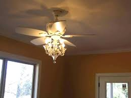 Lighted Ceiling Lighted Ceiling Fans With Remotes Lighting Phantom 5 Blades Fan