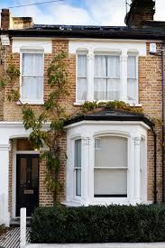 home design before and after terraced house exterior renovation before after design ideas