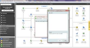 quickbooks enterprise editions new features ability business