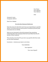 8 how to sign off on a letter write memorandum