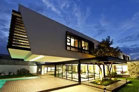 Mexico Architecture Temozón House In Yucatan Mexico Architecture U0026 Design