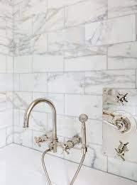 white marble bathroom ideas 174 best tile images on bathroom ideas bathrooms