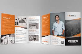 brochure templates free indesign tri fold brochure indesign template brickhost 3ae3dc85bc37