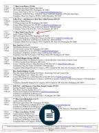 967648452147 nice two weeks notice letter pdf va loan